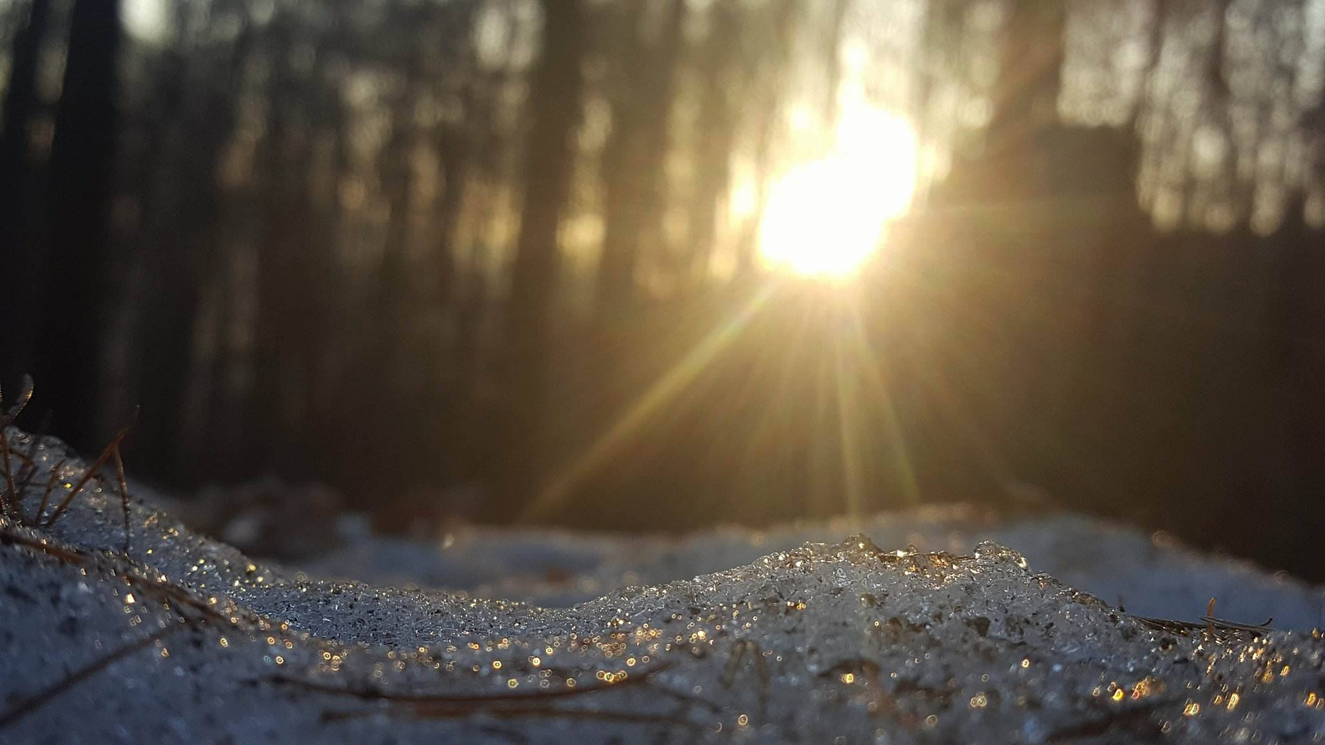 Does Daylight Saving Time Reduce Depression and SAD   Daylight 1920x1080