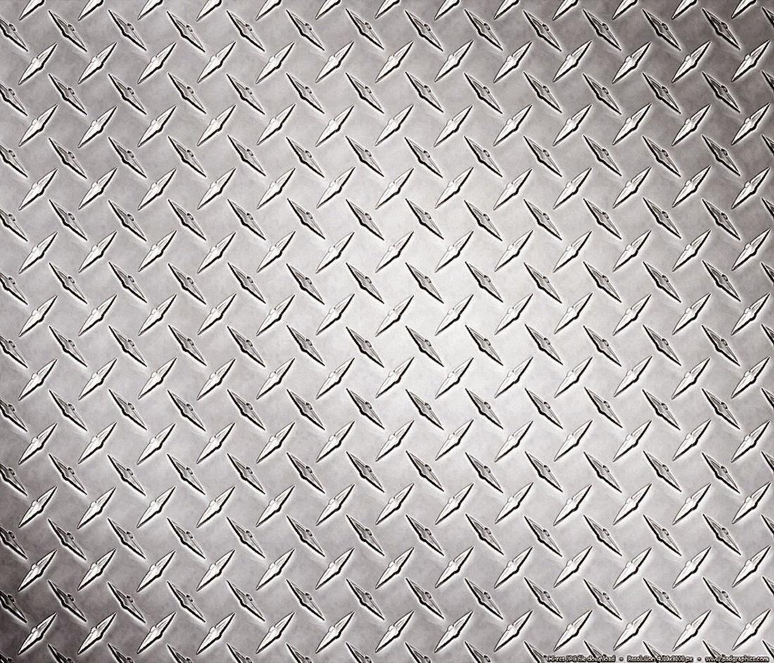 Diamond Plate Wallpaper Wallpapers HD Quality 1100x942