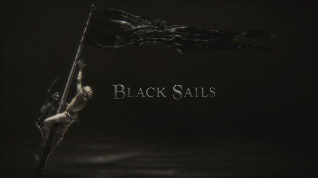 black sails wallpaper wallpaper picture hd black sails 1024x576