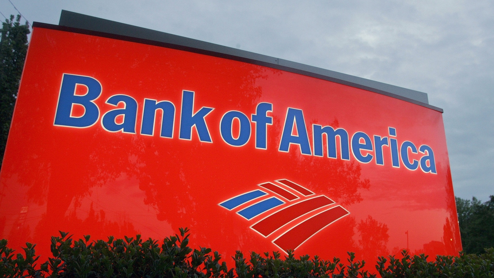 1920x1080 Brands Bank Of America Bank Of America Backgrounds 1920x1080