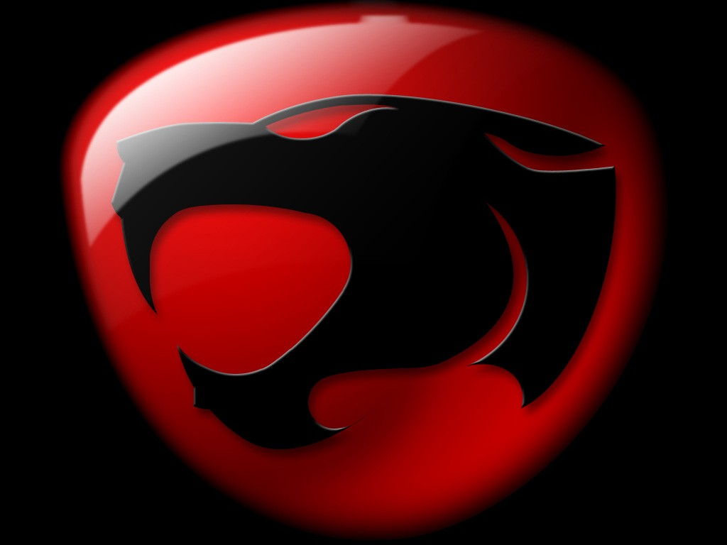 Logo Thundercats 1024x768
