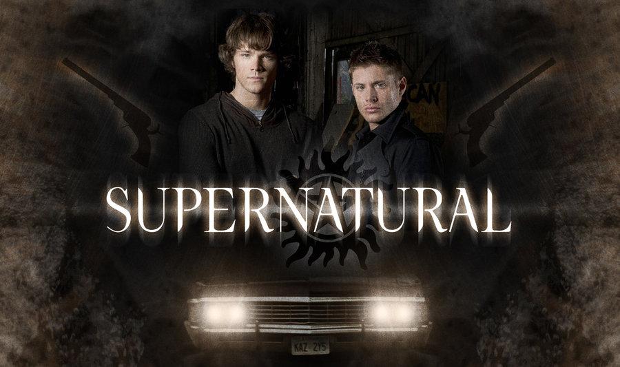 Supernatural Downloads Wallpaper PicsWallpapercom 900x533