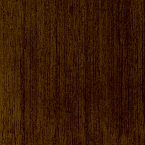 wood wooden flooring timber wooden grainy flooring background wood hd 600x600