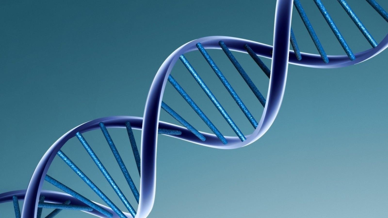 DNA Helix Wallpaper Pictures 6 Dna Helix Wallpaper Biological 1600x900