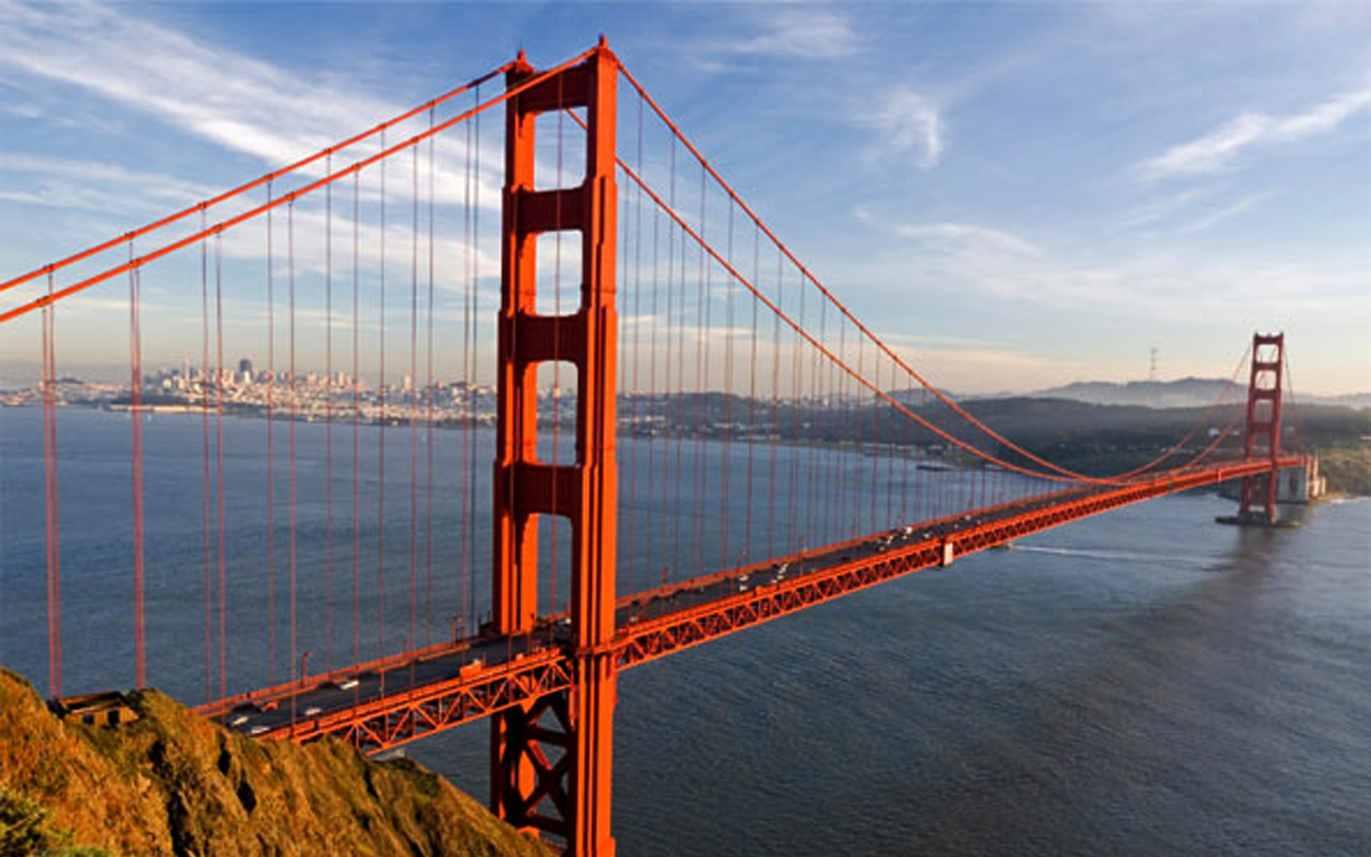Image gallery for san francisco screensaver wallpaper 1920x1200