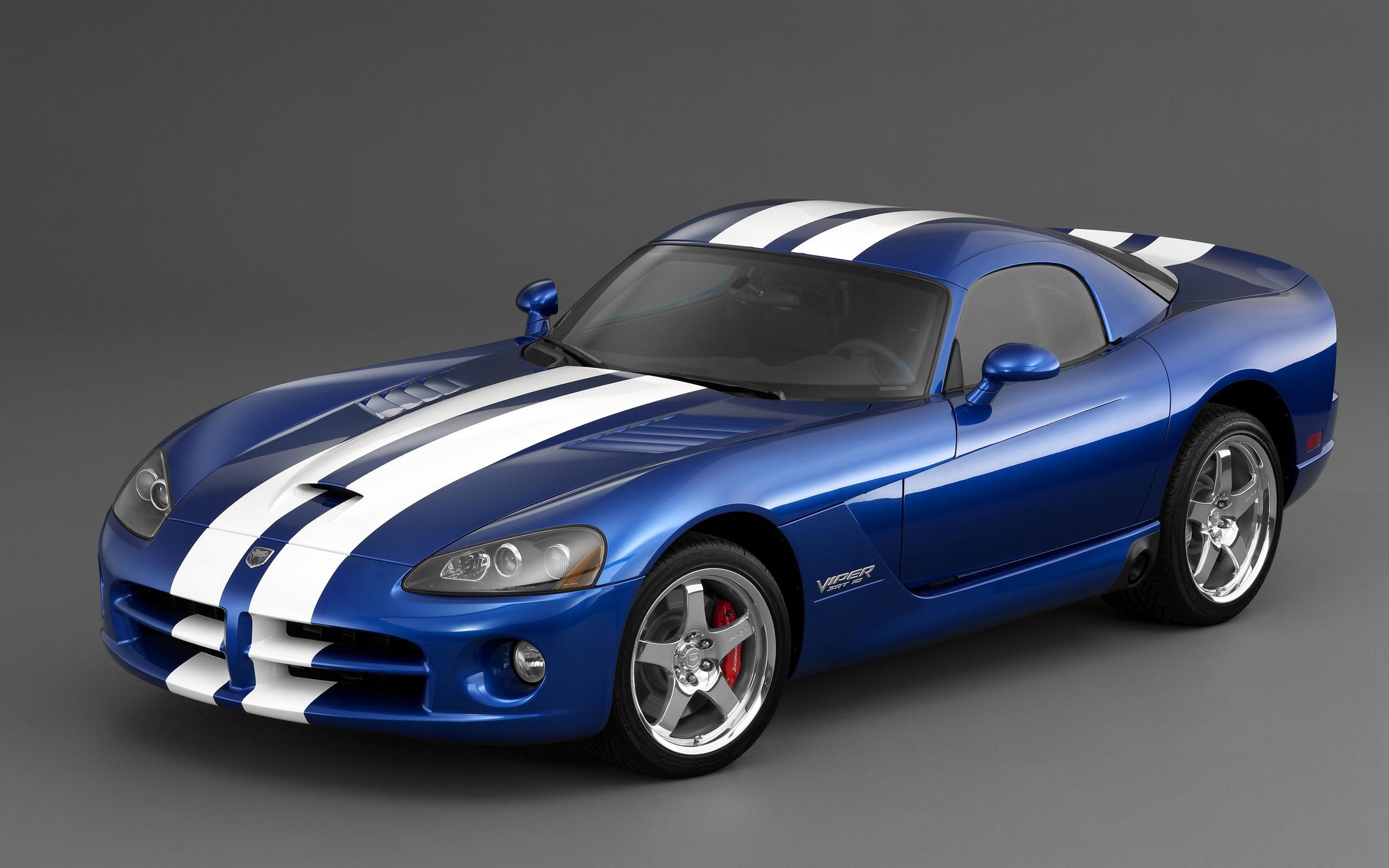 <b>High Resolution Car</b> Pics - <b>Auto</b> Datz