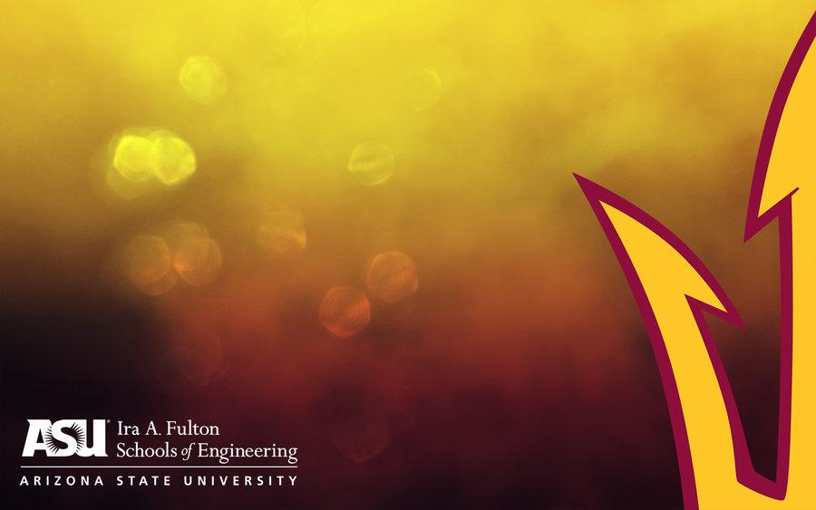 Arizona State University by SandinFoto 900x563