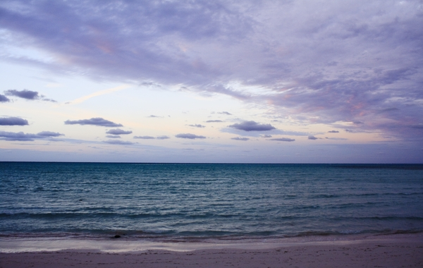 beachstorm beach storm caribbean 4752x3016 wallpaper Beaches 600x380