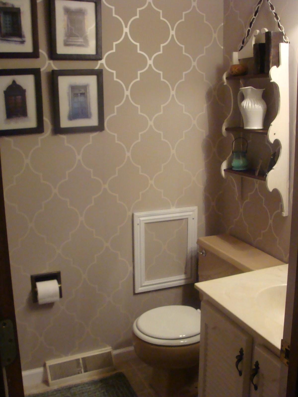 Spanish Tile Wallpaper PicsWallpapercom 1200x1600