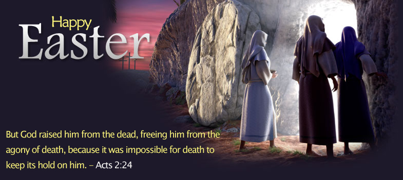 Wallpapers of Resurrected Jesus Christ Happy Easter Passion for 785x352