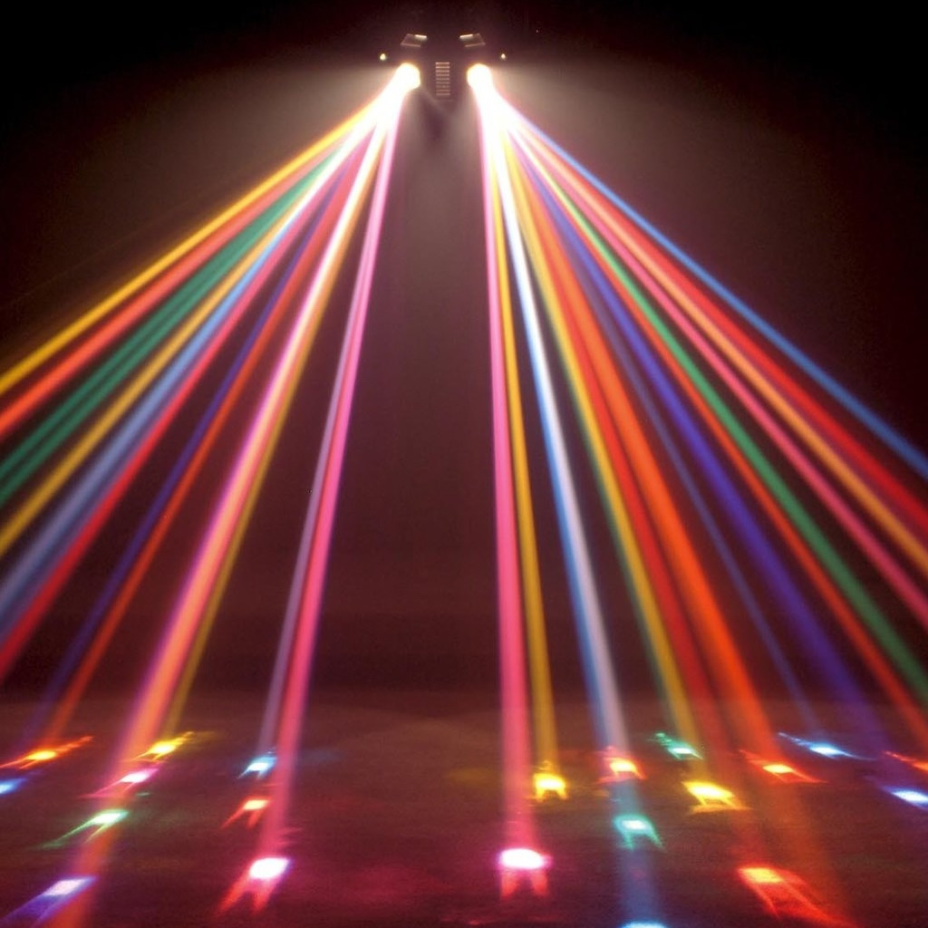 disco club posted on mar 23rd 2011 in wallpapers 5 votes average 1024x1024