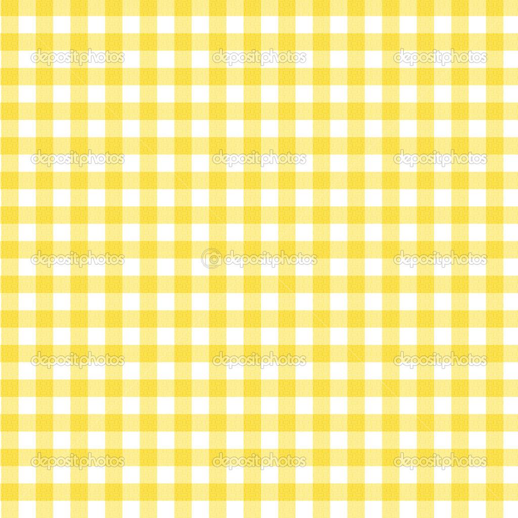 Free Download Gingham Fabric Background Stock Photo Karen Roach