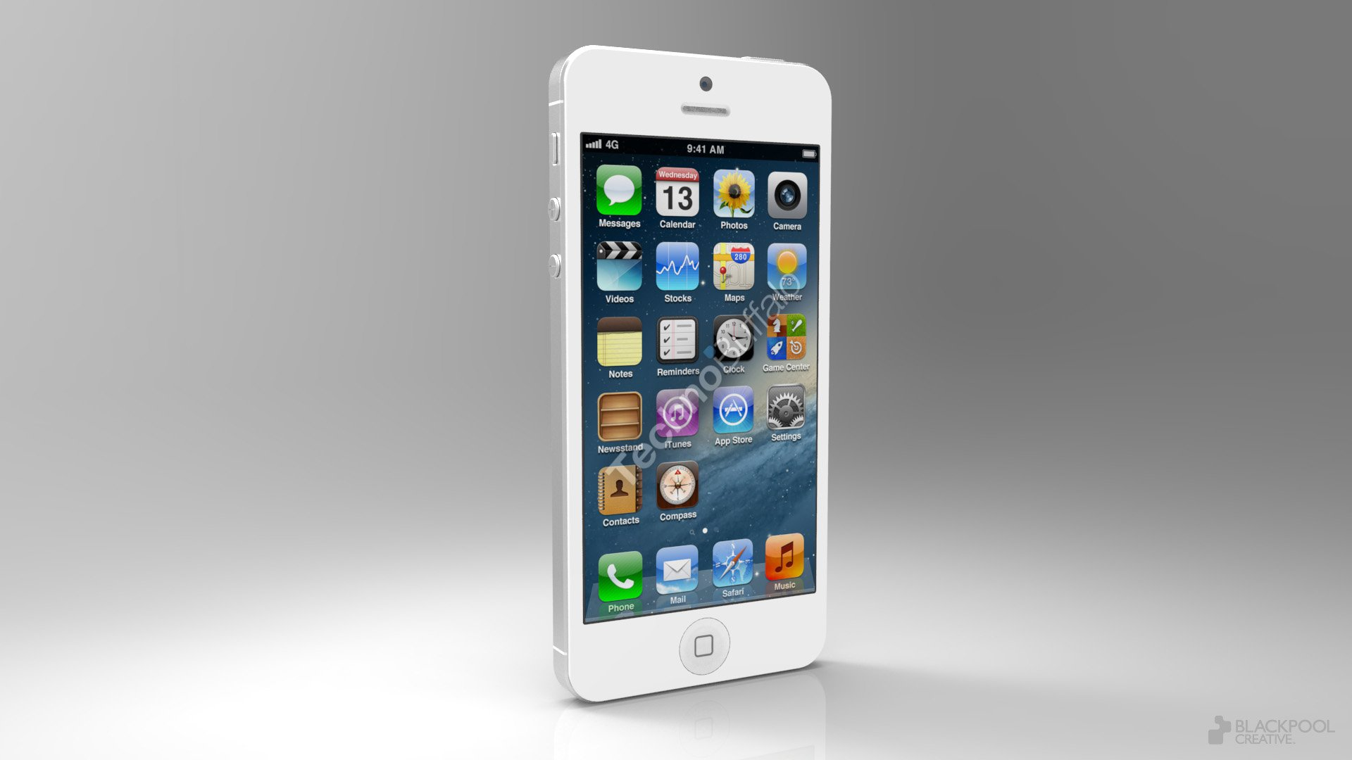 free Apple iPhone 5 hd wallpaper 1920x1080 ImageBankbiz 1920x1080