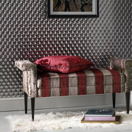 hd modern wallpaper Modern Wallpaper Uk 550x550