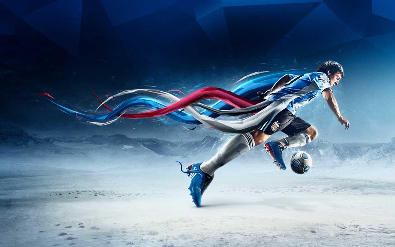 Lionel Messi HD Wallpapers Download Desktop Wallpaper Images 1440x900