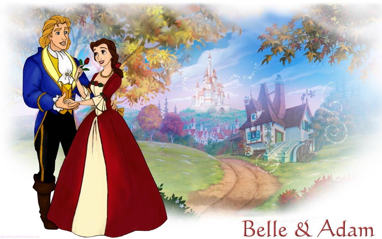 Disney Couples   Disney Valentines Day Wallpaper 34476574 1440x900