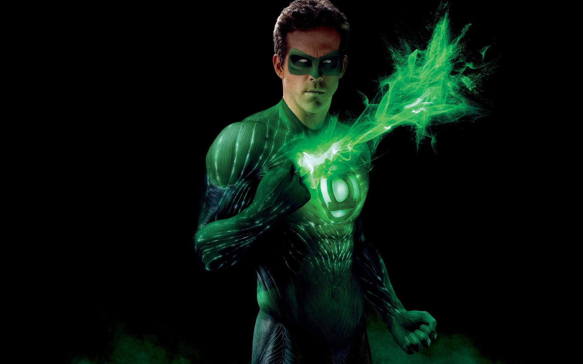 Download Green Lantern Wallpapers [1920x1200] 74 Green Lantern 1920x1200