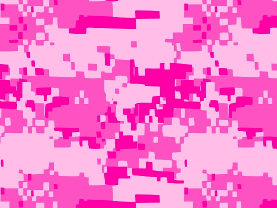 Pink Camo wallpaper Android phonetablet wallpapertimeline cover 555x416