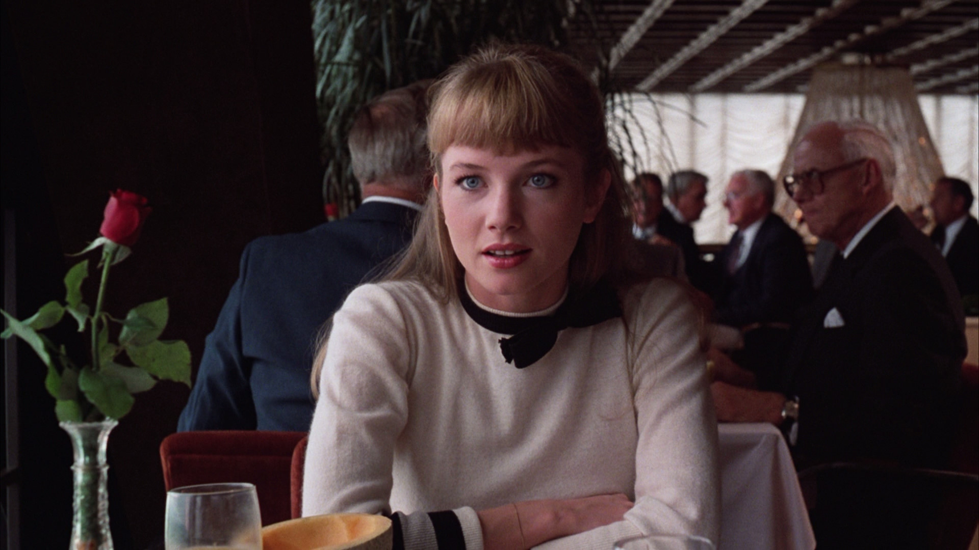 Risky Business 1983   Photo Gallery   IMDb 1920x1080