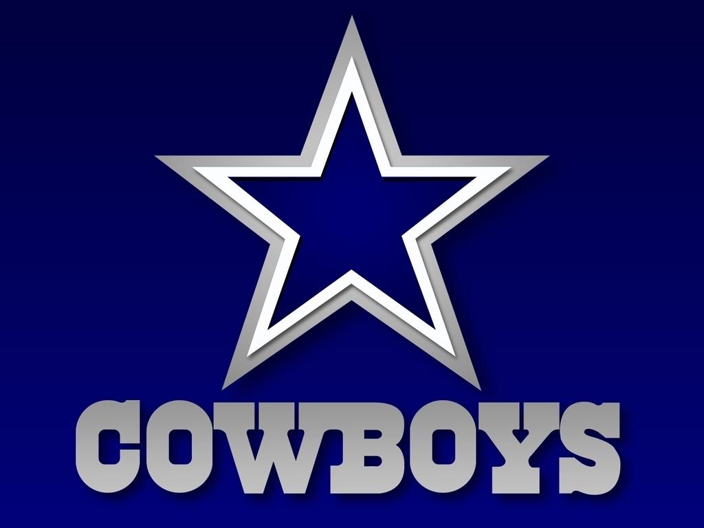 Dallas Cowboys Desktop HD Wallpapers 13341   HD Wallpapers 1024x768