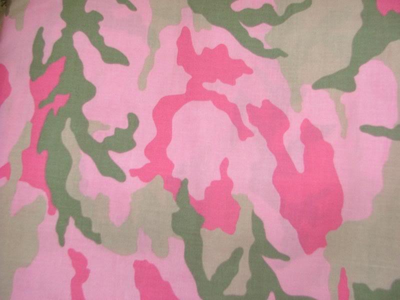 Pink Camo Wallpaper httpwwwblingcheesecomimagecode65pinkcamo 800x600