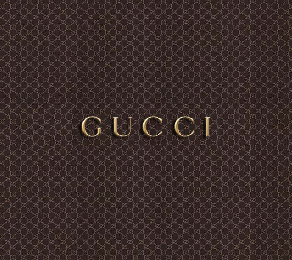 Gucci wallpaper for android wallpapersafari for Expensive wallpaper brands