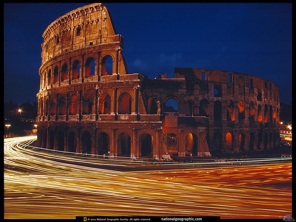 Colosseum Interior Wallpaper 1 likewise Coliseum Hdr 1600x939 Wallpaper 1683138 furthermore Archivo Colosseum in Rome April 2007 1  copie 2B in addition Rome Italy Desktop Wallpaper furthermore Switzerland Location Map. on download coliseum italy 1920x1080 wallpaper