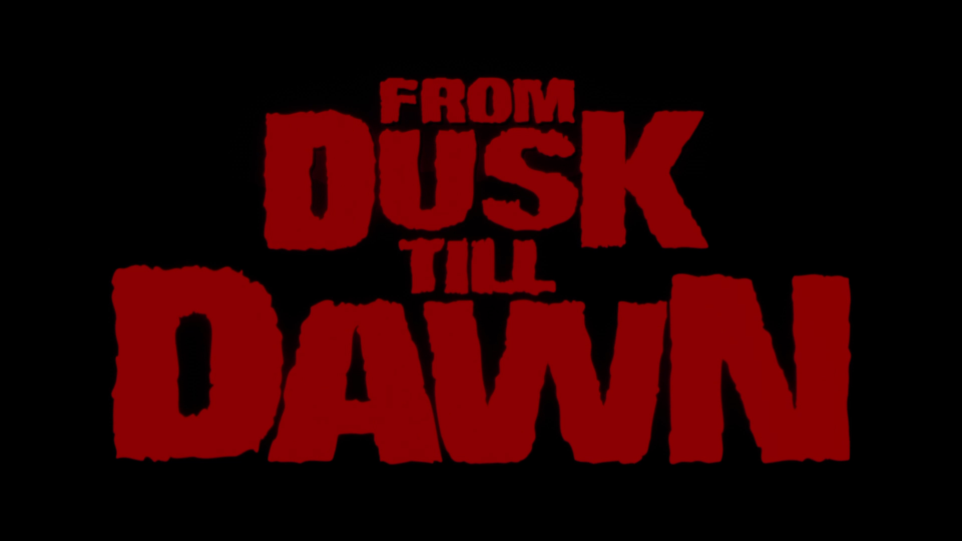 Free Download Download From Dusk Till Dawn 2014 S01e04 X264web