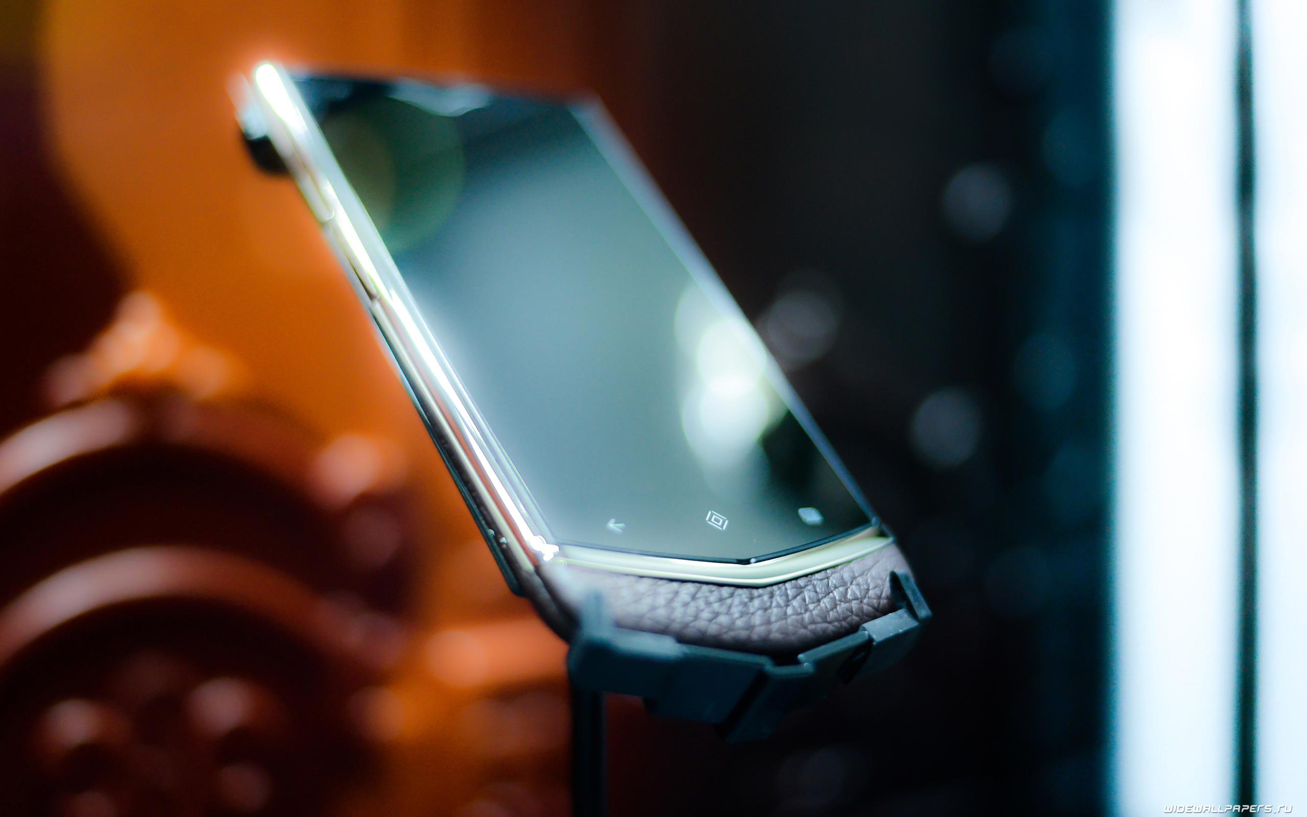 4k phone wallpaper wallpapersafari - 4k love wallpaper for mobile ...