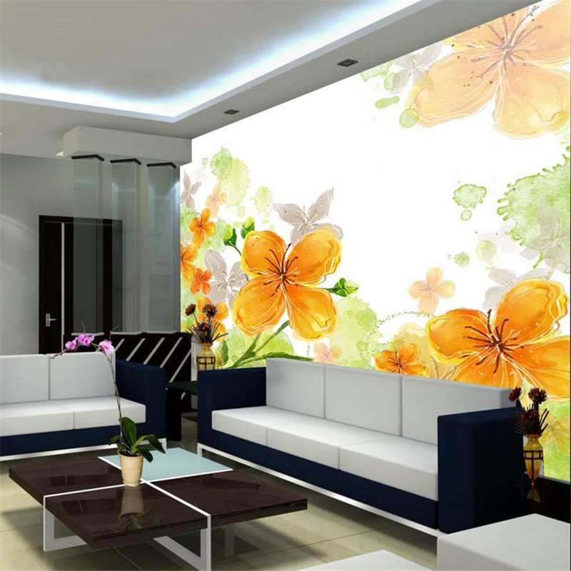 Wallpaper Manufacturer Promotion Online Shopping for Promotional 800x800