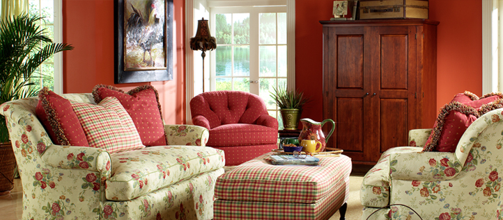 50+] Nashua Paint and Wallpaper on