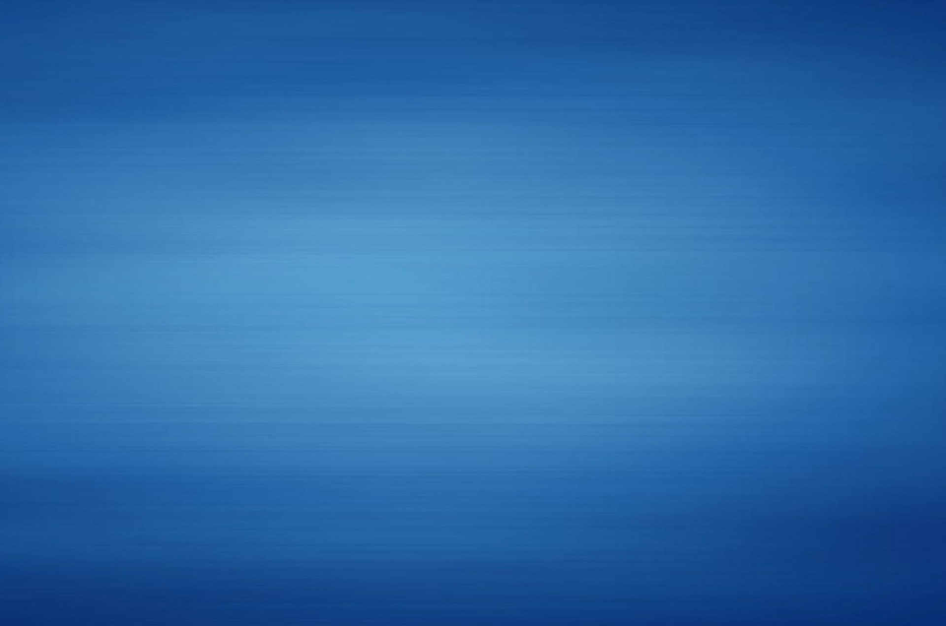 Blue Abstract Background Stock Photo HD   Public Domain Pictures 1920x1272