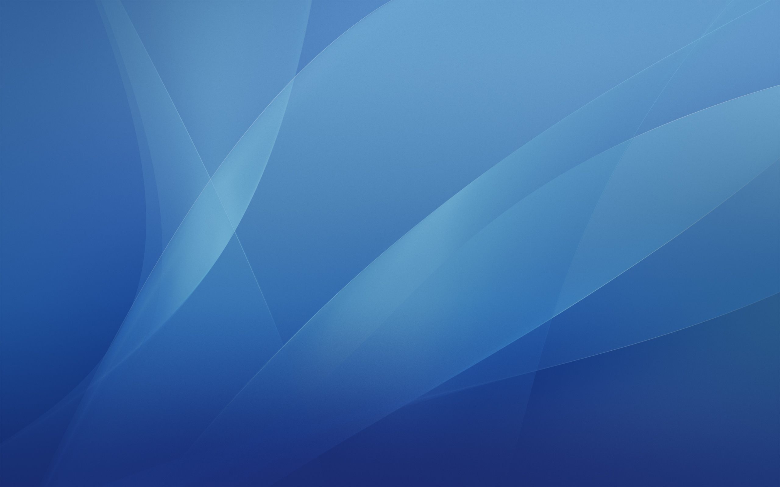 making use of the original OS X Aqua wallpaper Thanks Apple 2560x1600