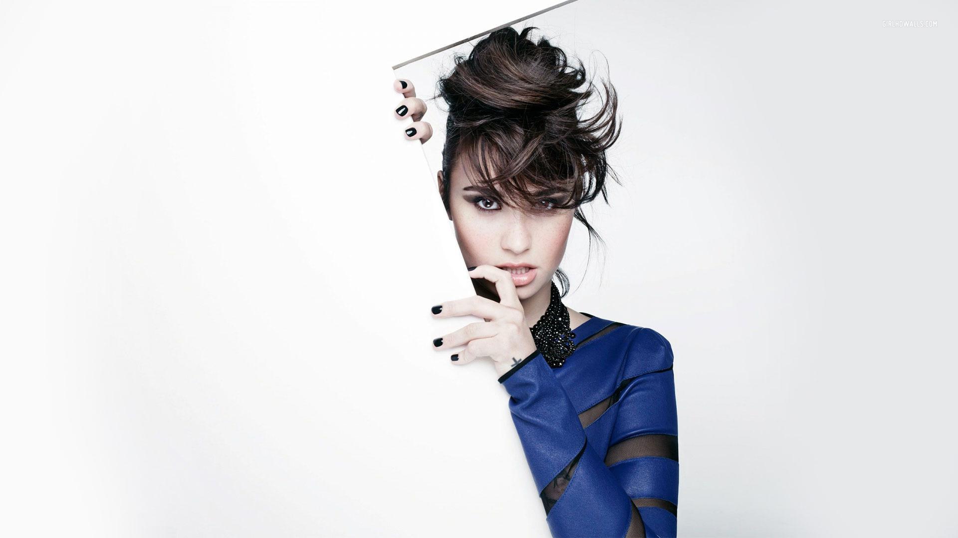 Demi Lovato Desktop Backgrounds   Wallpaper High Definition High 1920x1080