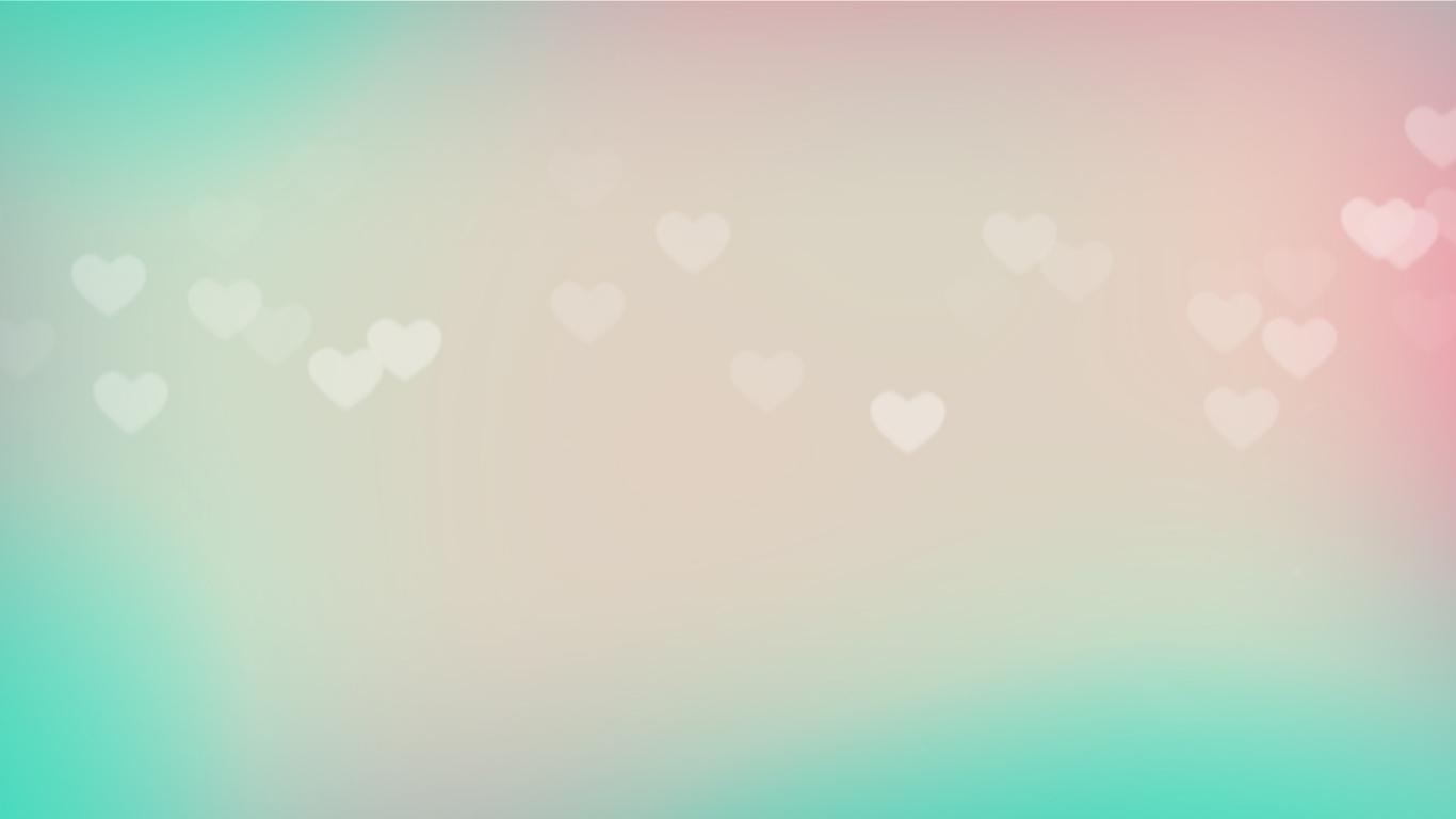 We Heart It Wallpaper