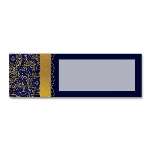 Navy Blue And Gold Background Navy blue and gold lace 512x512