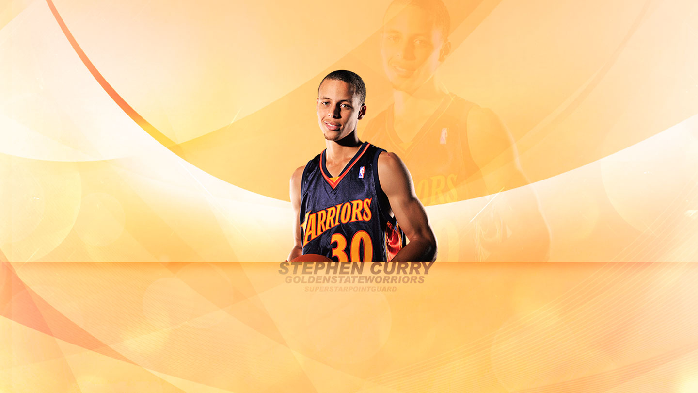 stephen curry read sources stephen curry wikipedia encyclopedia 1440x810