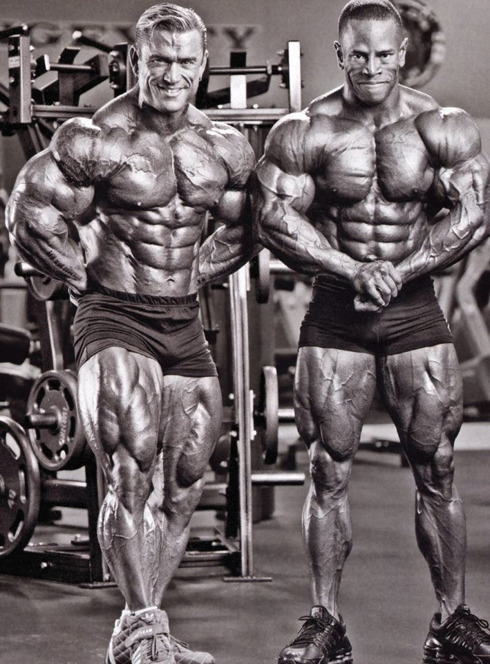 Lee Priest Posing Mr Olympia Mr Olympia Wallpapers Mr Olympia 709x960