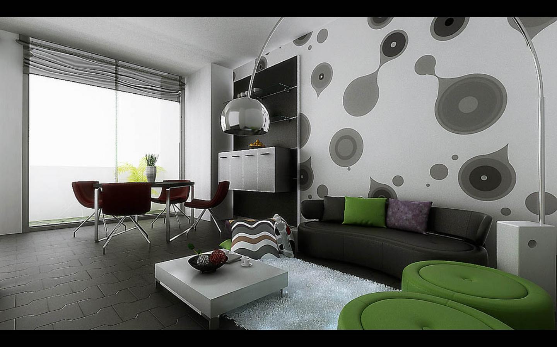 interiordesignforhouses com living room living room wall living 1440x900