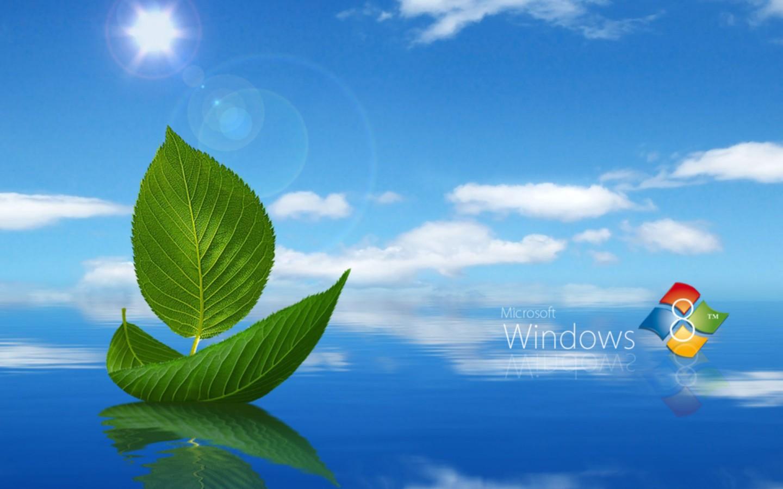 Windows 8 Full Wallpaper HD Windows 8 Wallpaper HD 1440x900
