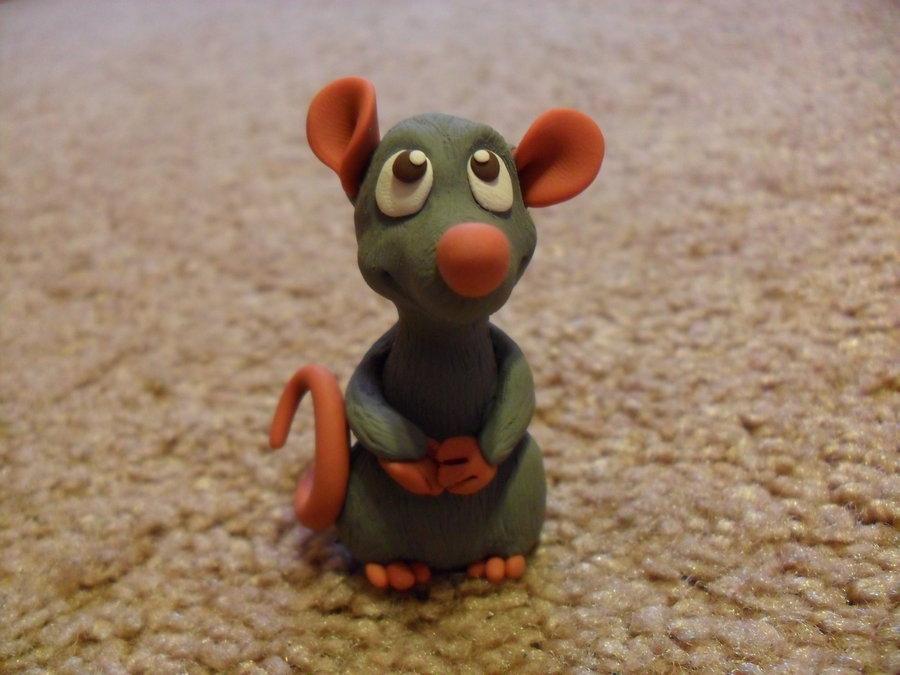 Ratatouille - Django Crochet Afghan Kit-D-6541 | 675x900