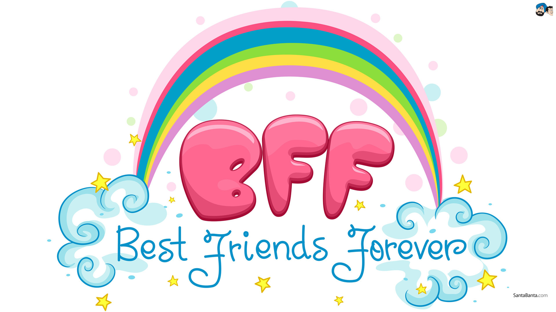 Friends Phone Wallpaper Wallpapers For Best Friends 1920x1080