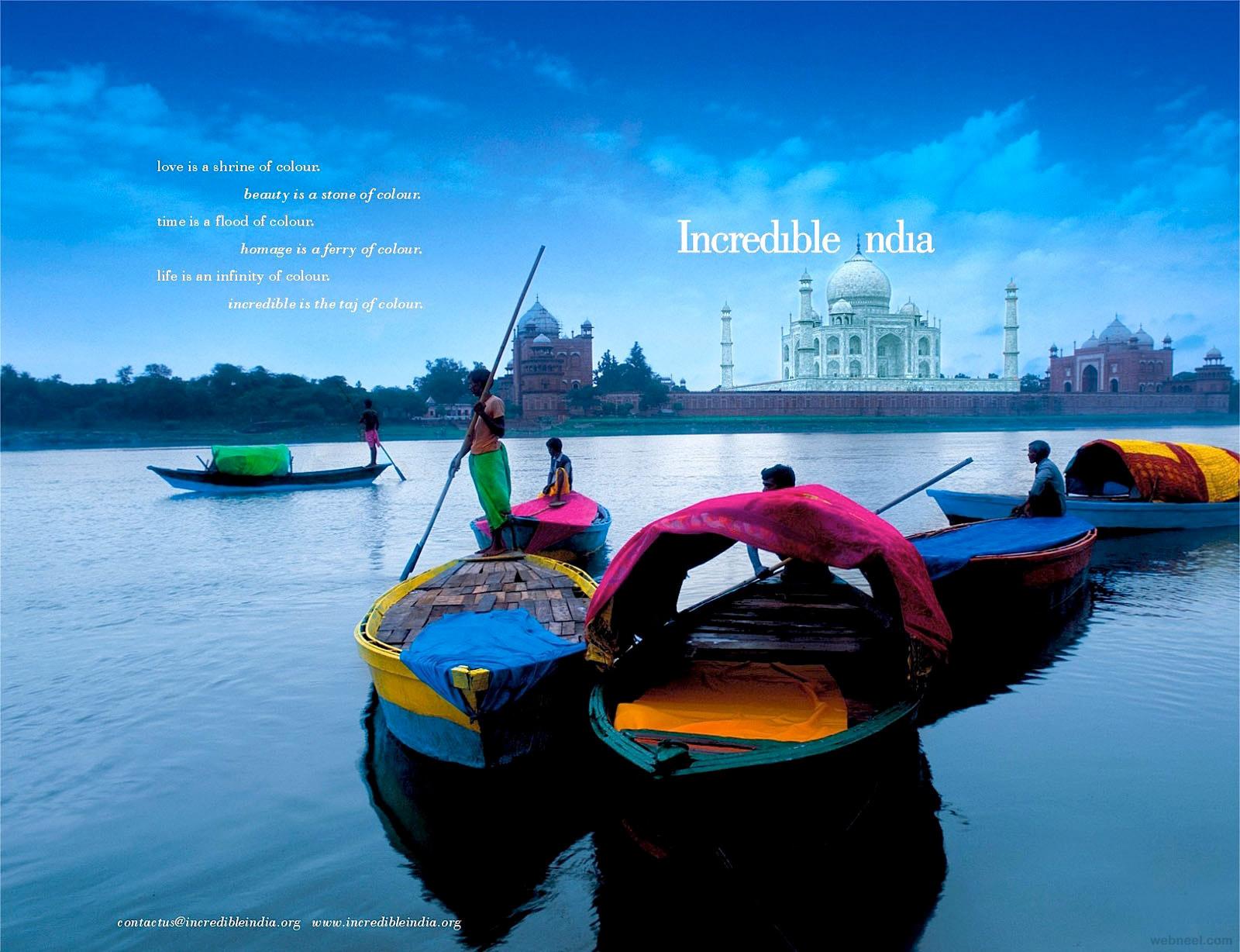 incredible india 1 1600x1228