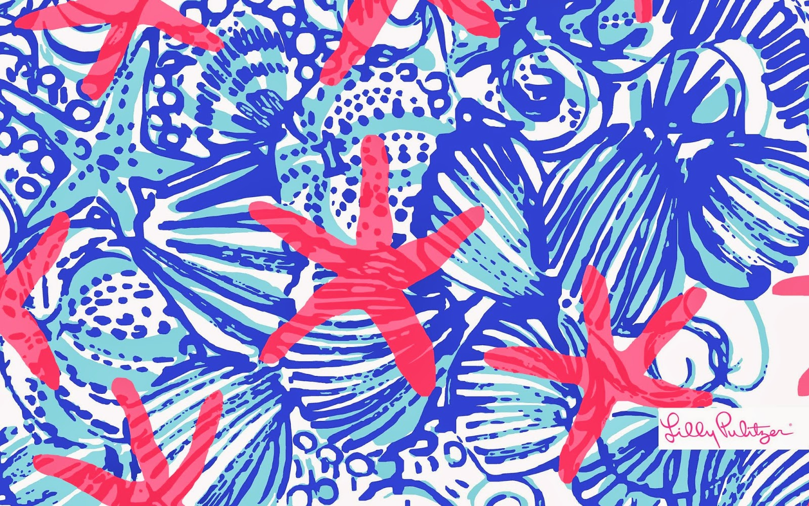 Iphone Wallpaper Lilly Pulitzer Pulitzer Patterns Backgrounds 1600x1001