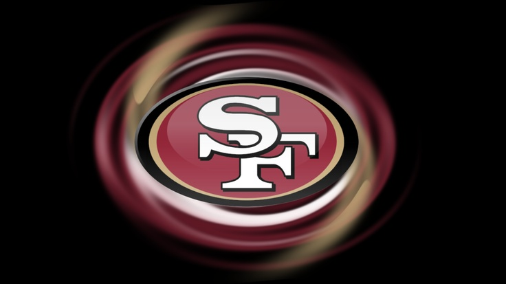 49Ers Stuff 49Ers Mouse 49Ers Nation Sports Nfl 49Ers Wallpaper 736x413