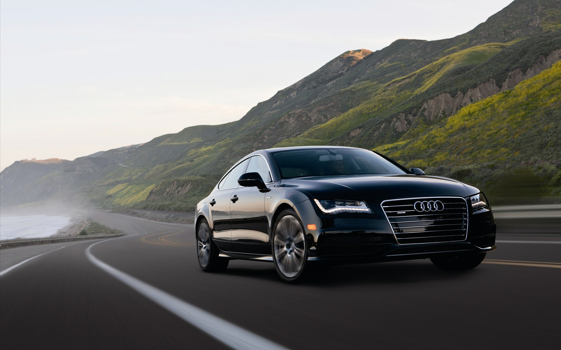 43 Audi WallpapersBackgrounds In HD For Download 1920x1200