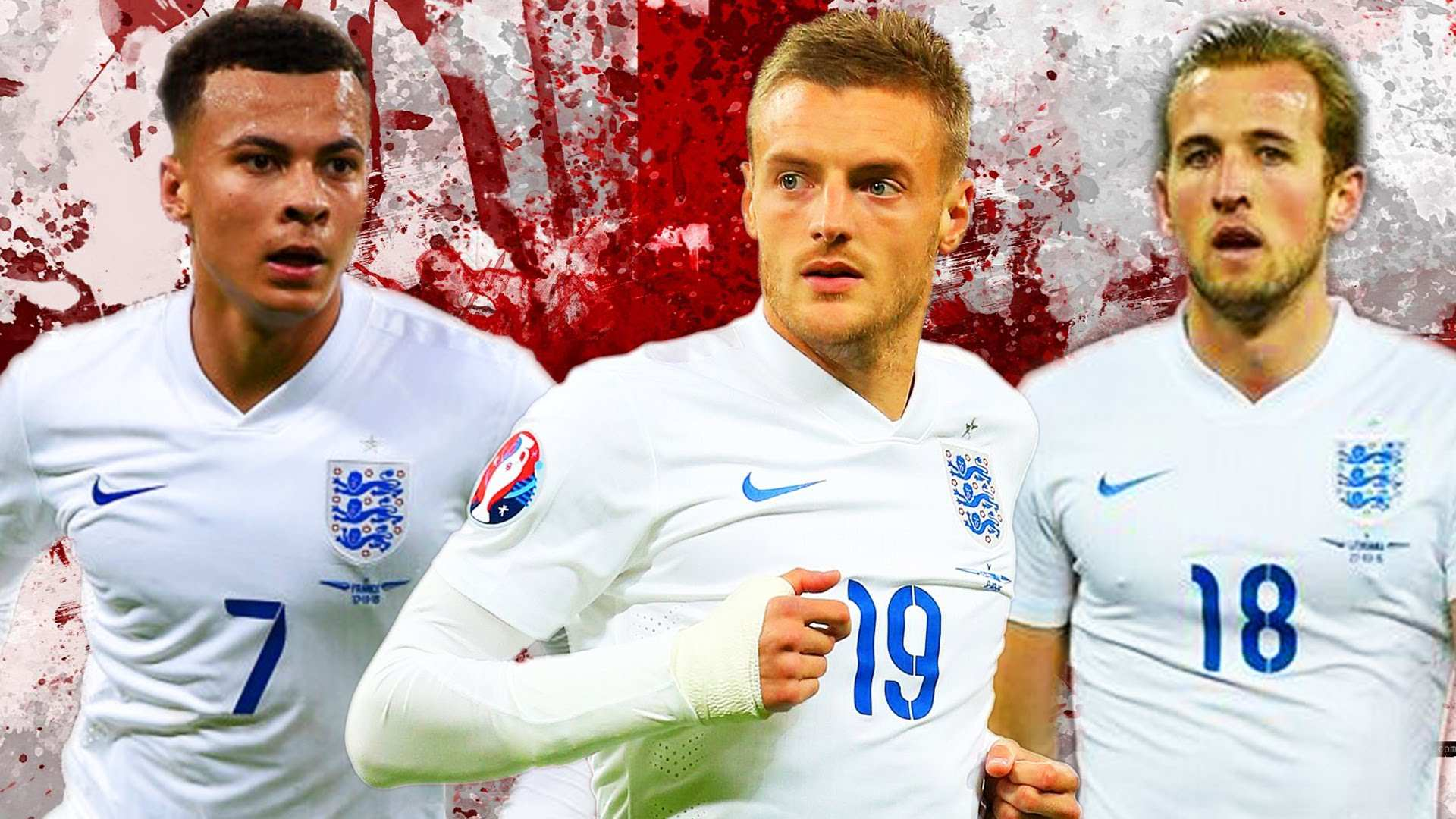 Free Download England 2018 Fifa World Cup Wallpapers Footballwood