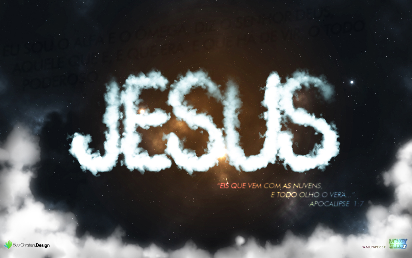 christ widescreen wallpapers 21 jesus christ widescreen wallpapers 22 1440x900