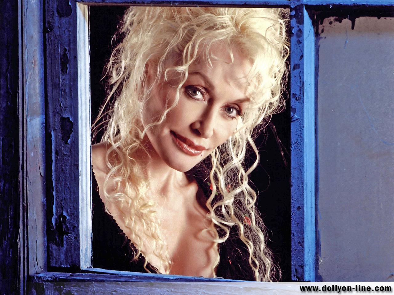 Dolly Parton Wallpaper 10888208 1280x960
