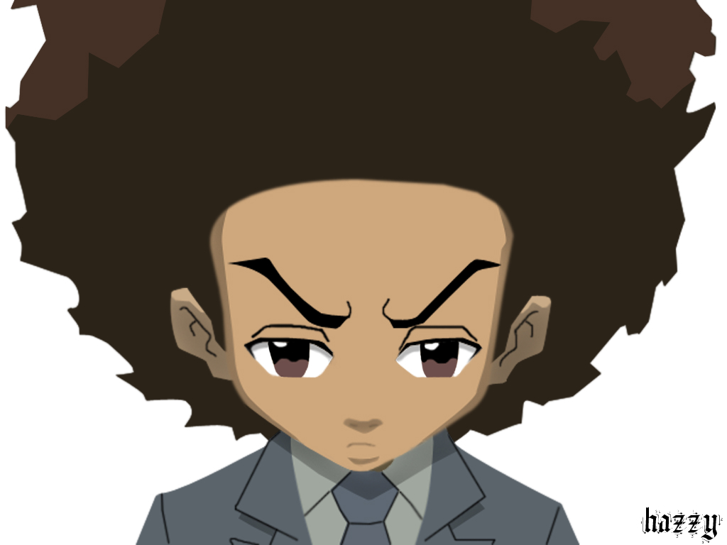 boondocks grandad internet dating The boondocks–grandad's online dating problems posted on november 9, 2011 by what the world does no tneed this clip is from the boondocks enjoy .